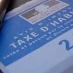 Taxe d'habitation et invalidité