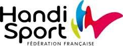 Fédération française Handi Sport