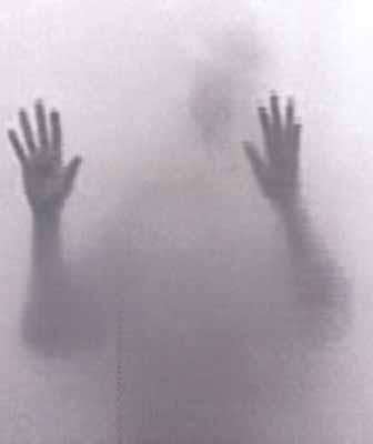 Quand la douleur devient brouillard