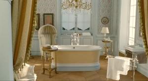 Salle de bain de Philippe, image tiré du film