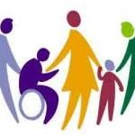 le système d'aide à la personnes: les auxiliaires de vie