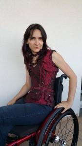Moi et mon corset Corset story