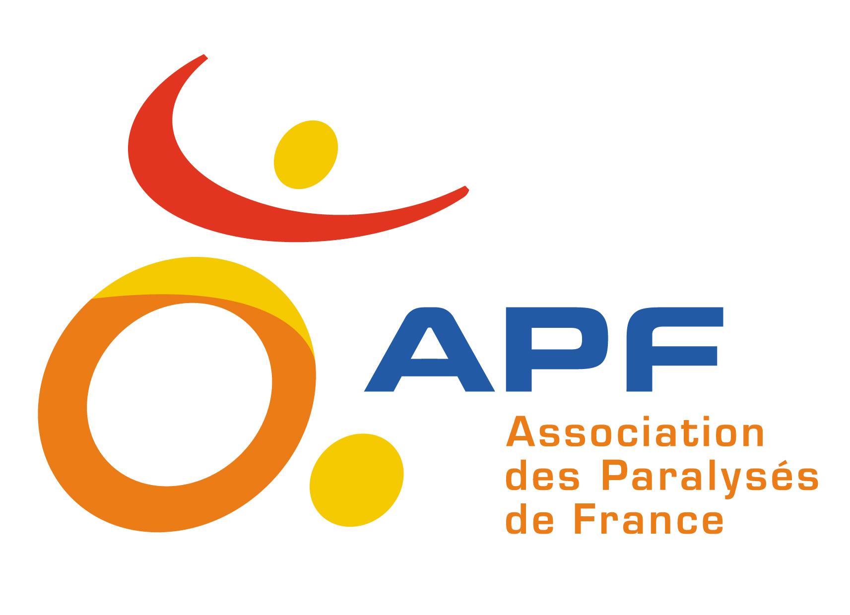 APF et bénévolat