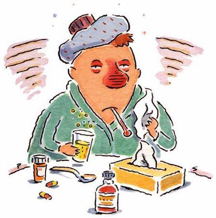 http://mesanneespourdevenirinfirmier.over-blog.com/la-grippe.html
