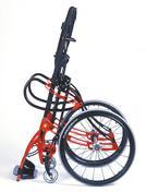 fauteuil-verticalisateur-manuel