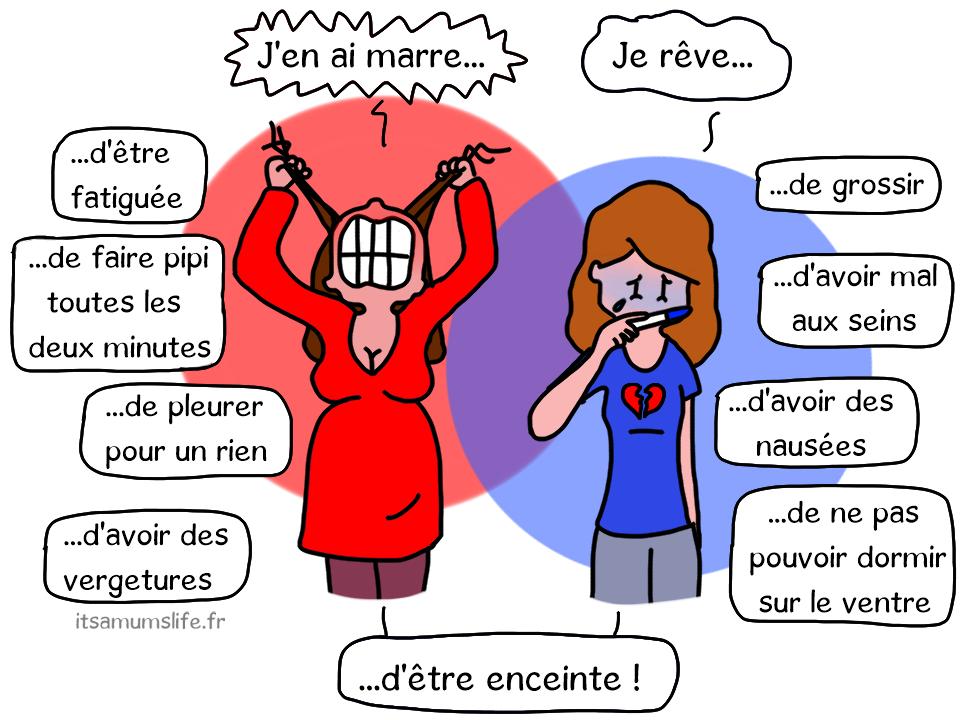 http://piwee.net/1-vie-maman-dessin-060115/