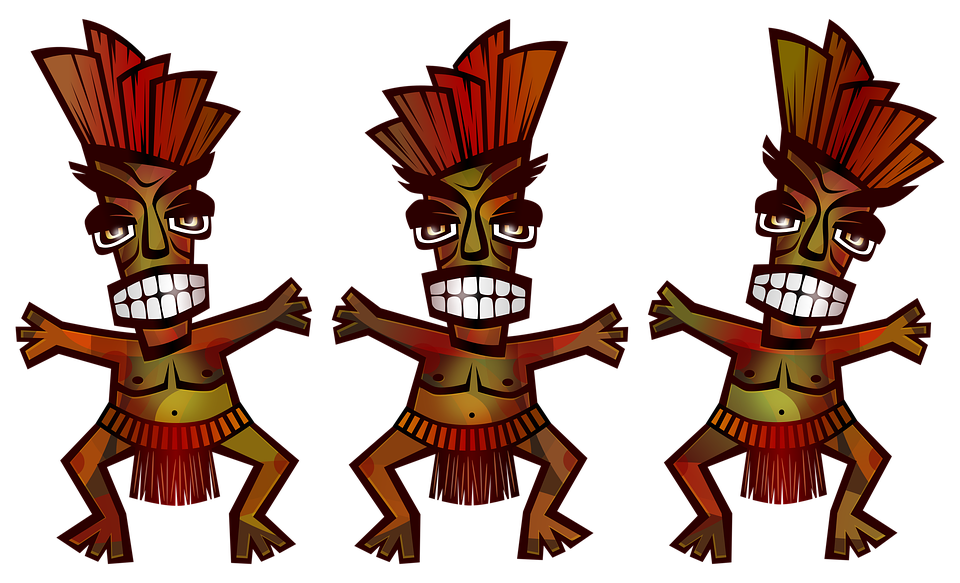 polynesian-1099829_960_720