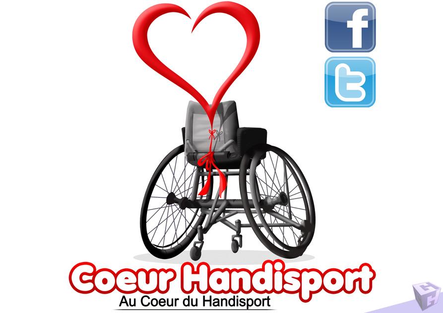 Coeur_Handisport_01
