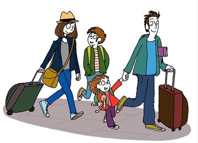 Famille-en-vacances-2