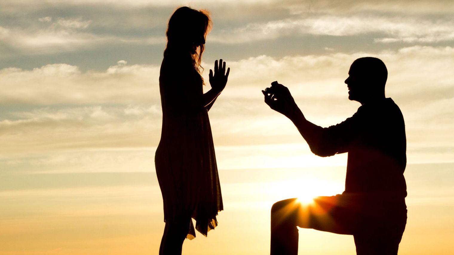 trois-idees-pour-une-demande-en-mariage-originale_4949205