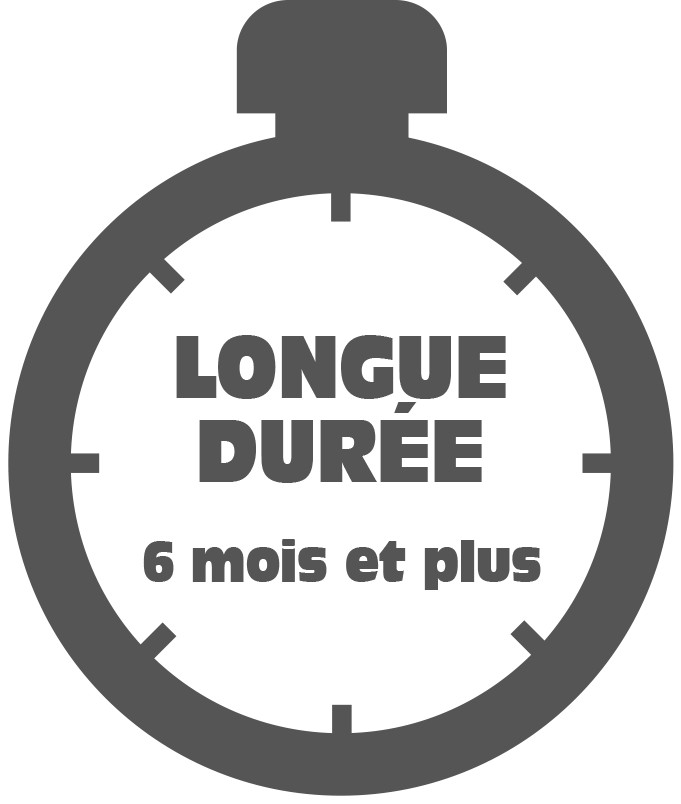 pictos-longue-duree