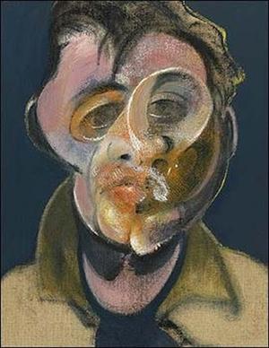 francois-bacon-autoportrait-1969