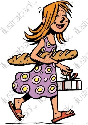 image-001-41-001-2279-revenir-de-la-boulangerie