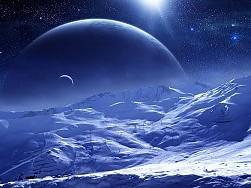 Rayons de lune