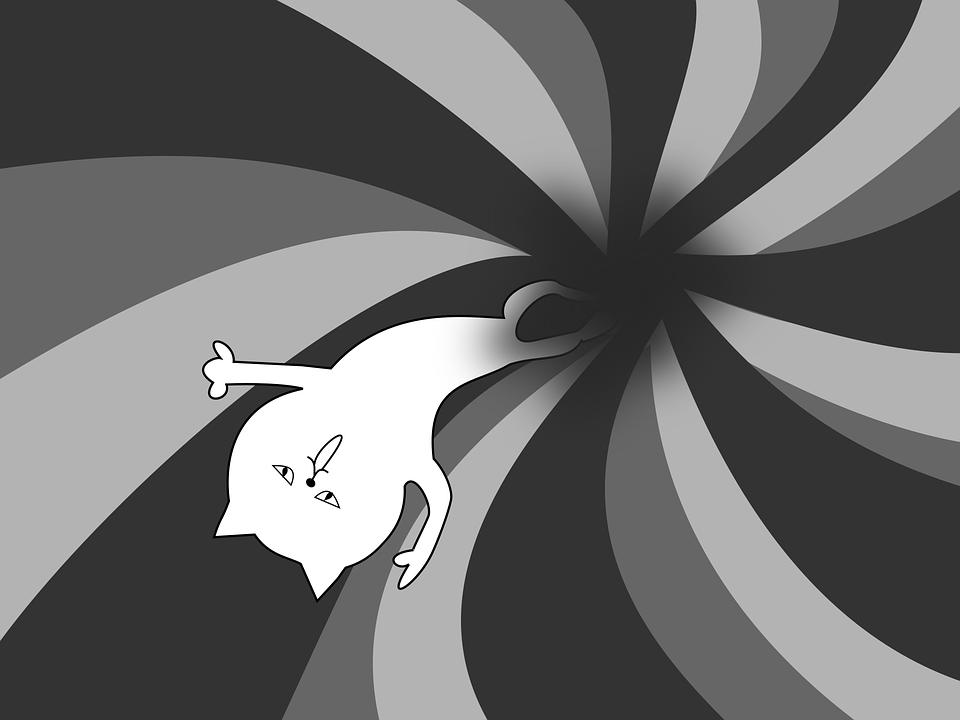 black-hole-1224028_960_720