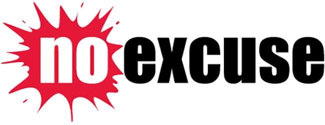 no-excuse-1284118777