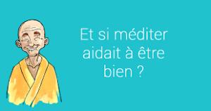 Petit bambPetit bambou, application de méditation